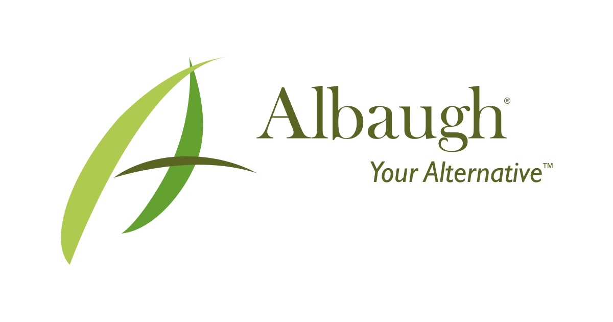 Albaugh Web Site